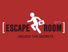 logo_escape_room_genk