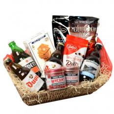 geschenk-Belgische-biermand-als-relatiegeschenk-leveren-233x233