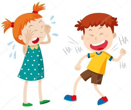 depositphotos_93688576-stock-illustration-girl-crying-and-boy-laughing
