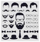 coleccion-de-elementos-de-look-hipster_1324-58